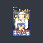 Newt Gingrich's Bedtime Stories for Orphans audiobook download