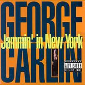 Jammin' in New York audiobook download