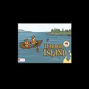 Harbor Island: A Logan Adventure Story (Unabridged) audiobook download