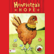 Henrietta's Hope: A Hope Farm Series Book (Unabridged) audiobook download