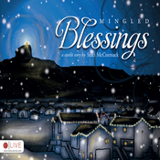 Mingled Blessings (Unabridged) audiobook download