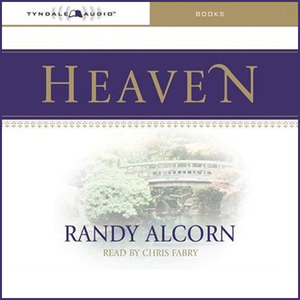 Heaven-biblical-answers-to-common-questions-unabridged-audiobook