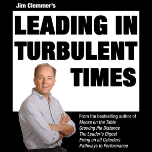 Jim-clemmers-leading-in-turbulent-times-unabridged-audiobook