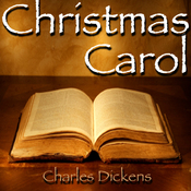 A Christmas Carol [Brands-to-Books Version] (Unabridged) audiobook download