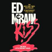 Kiss audiobook download