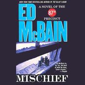 Mischief audiobook download
