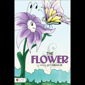 The-flower-unabridged-audiobook