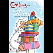 Christmas with Abba (Unabridged) audiobook download