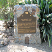 Leo Carrillo Ranch, Carlsbad, California, Part I: Audio Journeys Explores the Life of Actor Leo Carrillo audiobook download