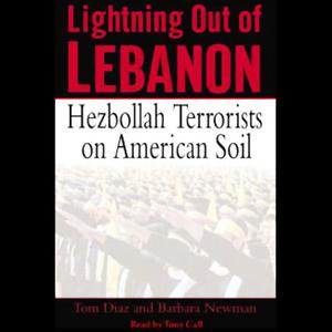 Lightning-out-of-lebanon-hezbollah-terrorists-on-american-soil-audiobook