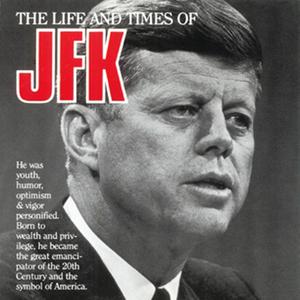 John-f-kennedy-hero-of-history-audiobook