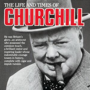 Winston-churchill-hero-of-history-audiobook
