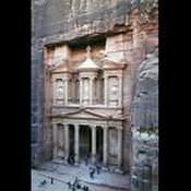 Petra, Jordon: Audio Journeys Explores the Ancient Pink City of the Desert audiobook download
