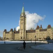 Parliment and Civilization Museum, Ottawa: Audio Journeys Explores Ottawa, Canada's Capital (Unabridged) audiobook download