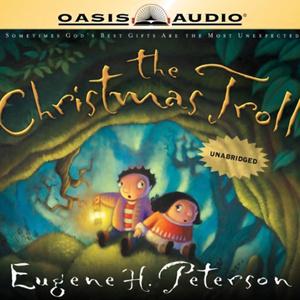 The-christmas-troll-unabridged-audiobook