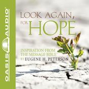 Look Again, for Hope audiobook download