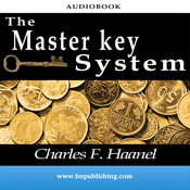 The Master Key System (Unabridged) audiobook download