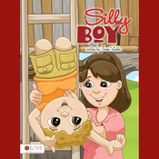 Silly Boy (Unabridged) audiobook download