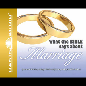 What-the-bible-says-about-marriage-unabridged-audiobook