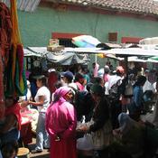 The Lenca Culture of La Esperanza, Honduras: Audio Journeys (Unabridged) audiobook download