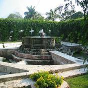 Easter Sunday in Mesoamerica, La Antigua, Guatemala (Unabridged) audiobook download