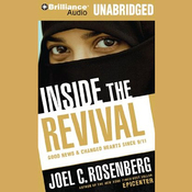 Inside the Revival: Good News & Changed Hearts Since 9/11 (Unabridged) audiobook download