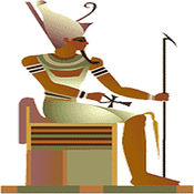 Discover Ancient Egypt audiobook download