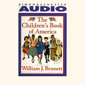 The Children's Book of America audiobook download