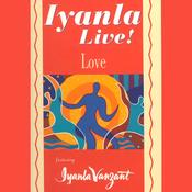 Iyanla Live! Volume 3: Love audiobook download