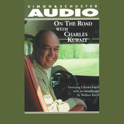 On the Road with Charles Kuralt audiobook download