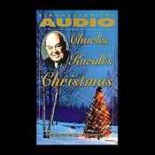 Charles Kuralt's Christmas audiobook download