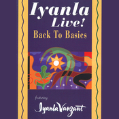Iyanla Live!: Back to Basics audiobook download