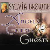 Angels, Guides, and Ghosts audiobook download