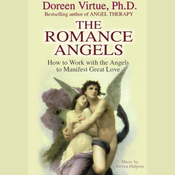 The Romance Angels audiobook download