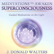 Meditations to Awaken Superconsciousness audiobook download