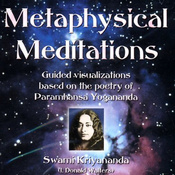 Metaphysical Meditations audiobook download