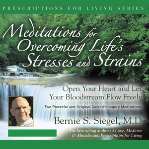 Meditations-for-overcoming-lifes-stresses-and-strain-audiobook