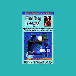 Healing-images-affirmations-for-envisioning-yourself-as-an-attractive-whole-and-unique-individual-unabridged-audiobook