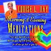 Morning and Evening: Music, Meditation, and Prayer (Unabridged) audiobook download