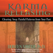 Karma Releasing audiobook download
