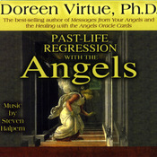 Past-Life Regression with the Angels audiobook download