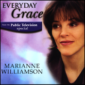 Everyday Grace audiobook download