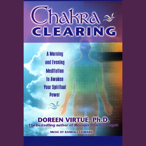 Chakra-clearing-a-morning-and-evening-meditation-to-awaken-your-spiritual-power-audiobook