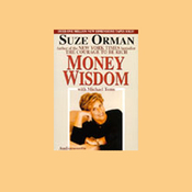 Money Wisdom audiobook download