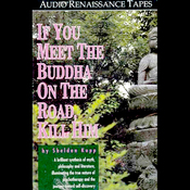 If You Meet the Buddha On the Road, Kill Him audiobook download