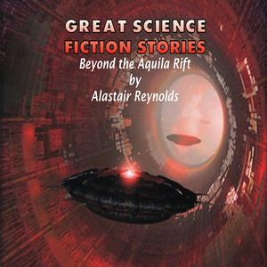 Beyond-the-aquila-rift-unabridged-audiobook