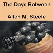 The Days Between (Unabridged) audiobook download