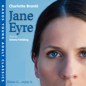 Jane Eyre audiobook download