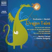 Dragon Tales (Unabridged) audiobook download