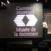 Audio Journeys: Currency Museum of Canada, Ottawa, Ontario audiobook download